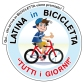 Logo2 LIB+campagna