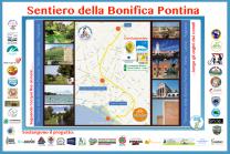 cropped-manifesto-sentiero18.png