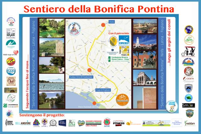Manifesto Sentiero18.png